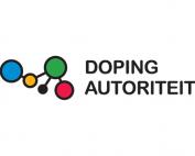 doping autoriteit, animatie, illustratie, uitleganimatie, drugs, sport