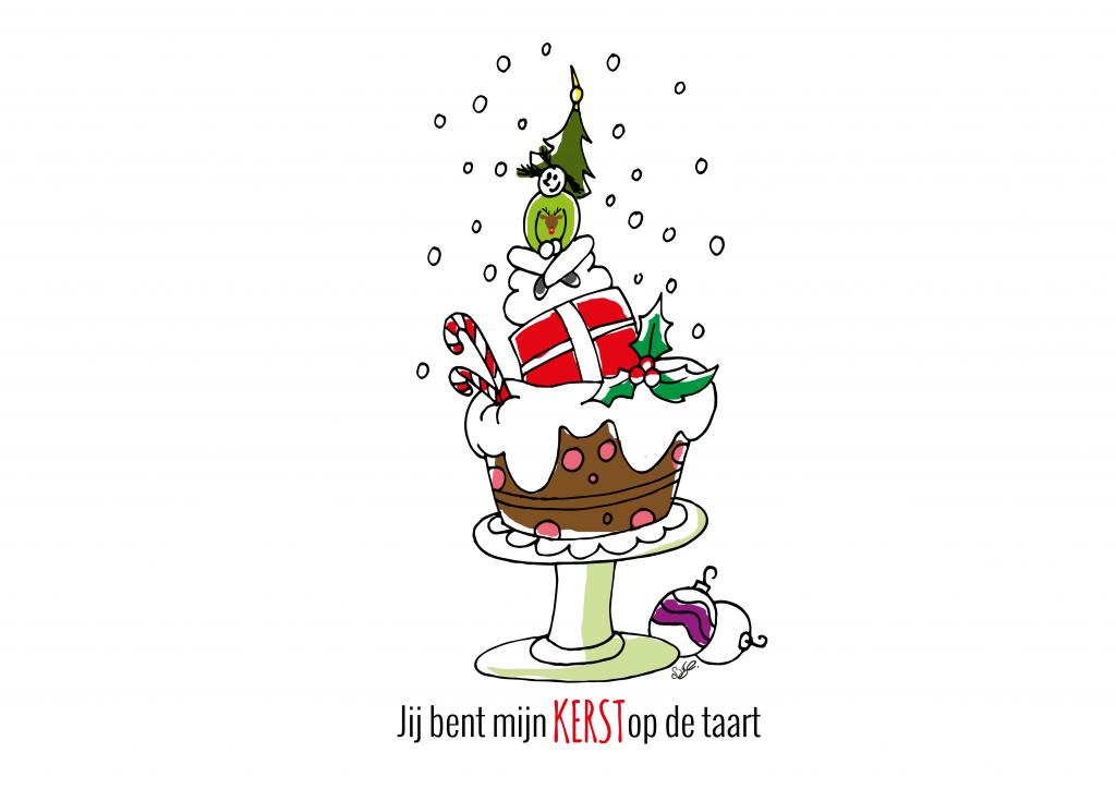 rouwkaart, bloemisten, kaart, rust, stil, veer, tekst, illustratie, overleden, gedichten, kleurrijk, planten, veer, bloemen, kerstkaart, kerstmis, taart