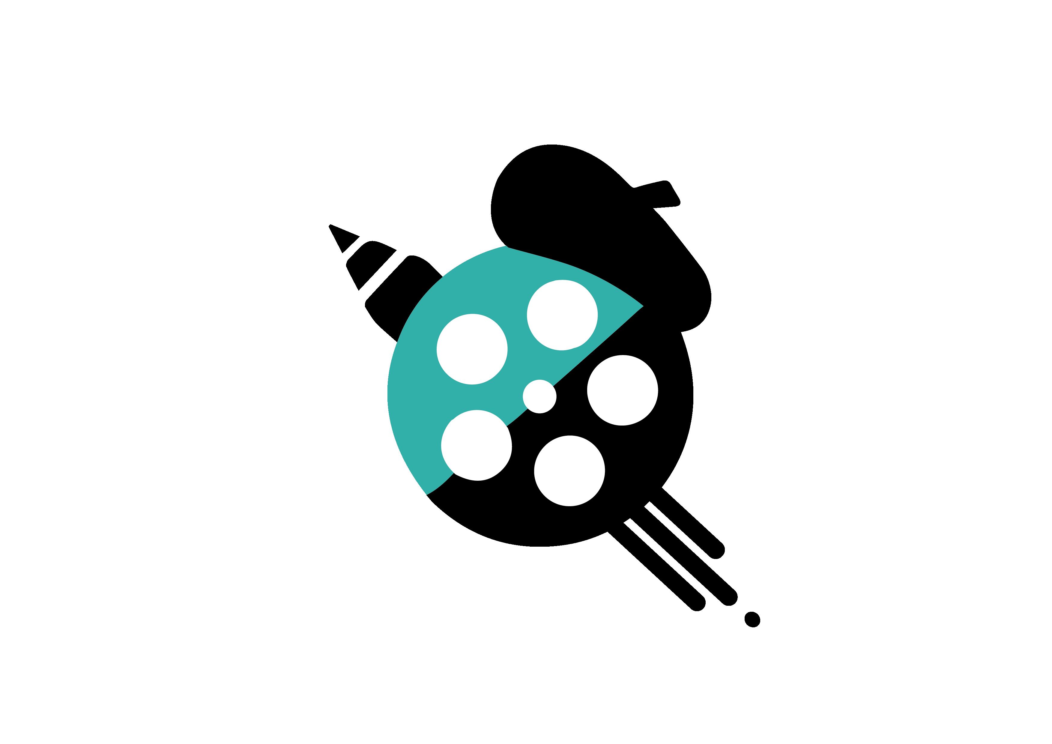 The Artistry Logo