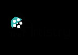 animatie, illustratie, animatie laten maken, illustratie laten maken, infographic, promovideo, gif, animation, illustration, musicvideo, header, promoten