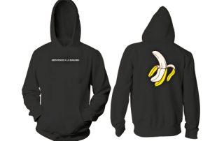design, kleding, ontwerp, illustratie, illustratie laten maken, logo, merk, hoodie