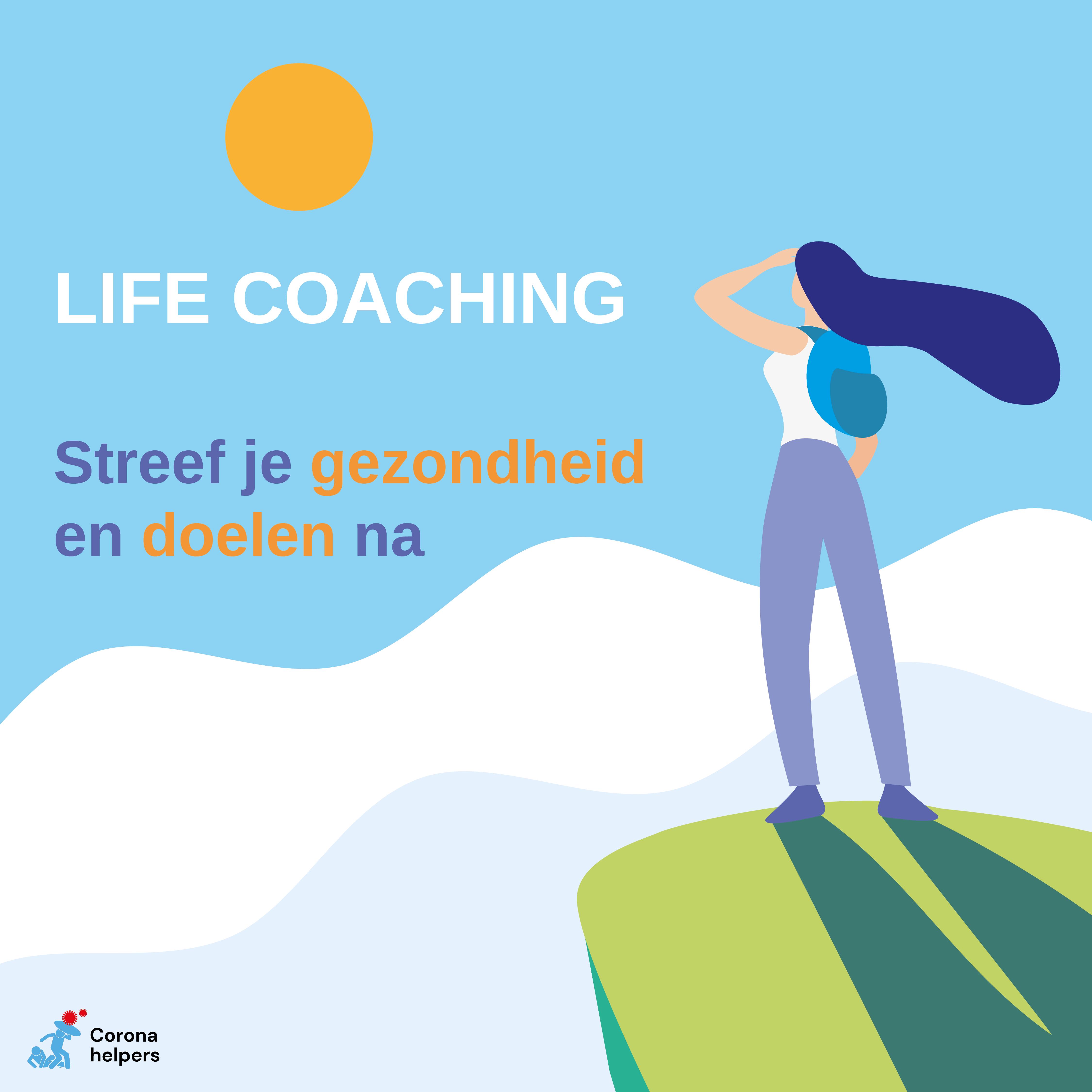 illustratie, illustratie laten maken, life coaching, the artistry, kleurrijke, tekeningen