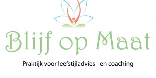 logo ontwerp, design, illustratie laten maken, illustraties, logodesign, The Artistry
