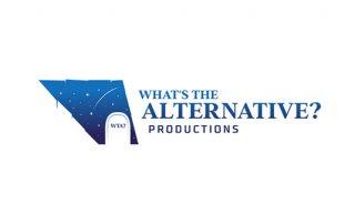 animatie, logo, animatie laten maken, logo animatie, filmstudio, film, productie, content, gif, brand, animation, illustration, amerika, inspiratie, Whats the Alternative Productions, Paul Howard