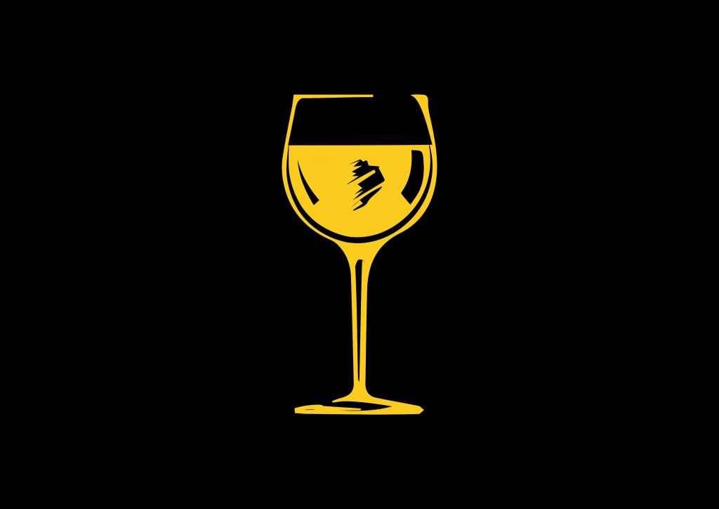 wittebolwijn, winkel, illustratie, illustratie laten maken, instagram, instagram iconen, content, stijfvol, The Artistry, Laura van Gaalen, illustrator,wijn