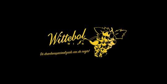 wittebolwijn, winkel, illustratie, illustratie laten maken, instagram, instagram iconen, content, stijfvol, The Artistry, Laura van Gaalen, illustrator