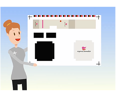 animatie, illustratie, animatie laten maken, illustratie laten maken, infographic, gif, animation, illustration, creative, content, social media, opvallen, helder, in beeld, video, logo, logo animatie, design, bedrijfsfilm, promotieanimatie, animation, bedrijf, ondernemer, animatie laten maken, promo, social media, content, website, online, vrijdag premium printing