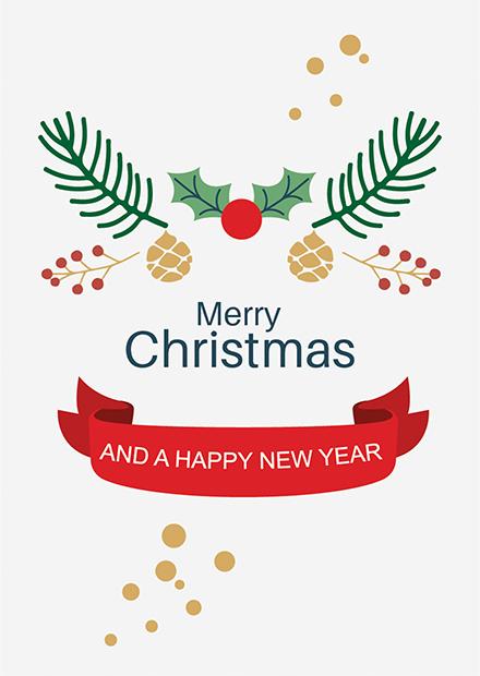 illustratie, illustratie laten maken, kerstkaarten, relatiegeschenken, kado, geschenken, illustraties, wenskaarten, kerstkaarten, relatiegeschenken, kado, geschenken, illustraties, wenskaarten, kerst,bloemisten, kaart, rust, stil, veer, tekst, illustratie, overleden, gedichten, kleurrijk, planten, veer, bloemen, kerstmis, kerst, slee, liefde, wenskaarten maken