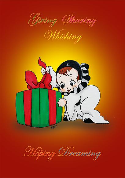 Geschenken, Kerstkaarten, kaarten, wenskaarten, geboortje,, in opdracht, uniek, kleurrijk, vogels, babies, baby, wenskaarten, relatiegeschenken, bruiloft relatie, The Artistry, Gifts, feestdagen, feest