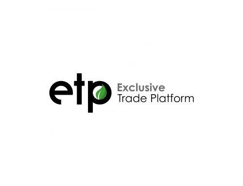 ETP Explainer video