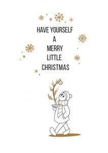 kerstkaarten laten maken, ontwerpen, eigen kerstkaarten, gouden wenskaarten, the artistry, illustraties laten maken, illustraties, kerst, kerstboom, sterren, mooie kaarten, blij, handgemaakt, unieke kerstkaarten kopen, kerstkaartjes, persoonlijks, unieks, december kalender, kerstbal, kerstboompje, sneeuw, sterretjes, quotes, tekstkaarten