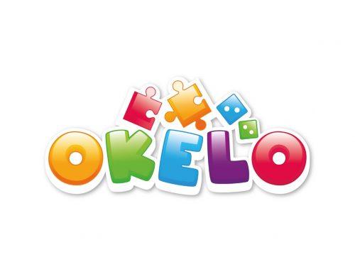 Okelo Puzzelboard