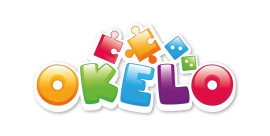 Explainer video, animaties, uitleg, puzzelbord, puzzelen, puzzelplein, okelo, design, illustraties maken, the artistry